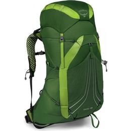 Osprey Exos 48 - Tunnel Green