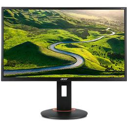 Acer XF270HUA (UM.HX0EE.A01)