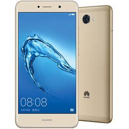 Huawei Y7 16GB Dual SIM