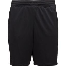 Under Armour MK-1 Shorts Men - Black/Black
