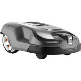 Husqvarna Automower 315X 2019