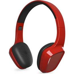 Energy Sistem Energy Headphones 1 BT