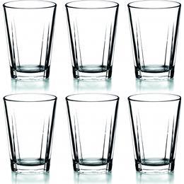 Rosendahl Grand Cru Drinking Glass 22 cl 6 pcs