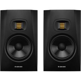 adam-audio T7V