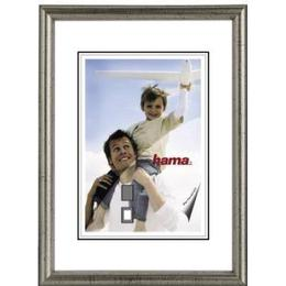 Hama Oregon 7x10cm Photo frames