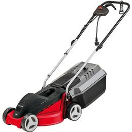Einhell GC-EM 1030 Mains Powered Mower