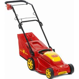 Wolf-Garten A 370 E Mains Powered Mower