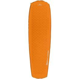 Ferrino Superlite 600 183cm