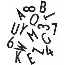 Design Letters Letters for Message Boards (Large)