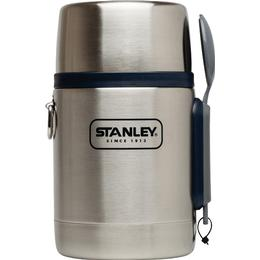 Stanley Adventure Food Thermos 0.532 L