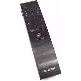 Samsung TM1560