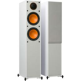 Monitor Audio Monitor 200