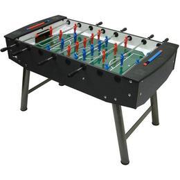 Mightymast Fun Football Table