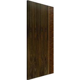 JB Kind Mayette Pre-finished Fire Interior Door (83.8x198.1cm)