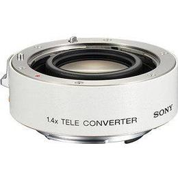 Sony SAL14TC Teleconverter