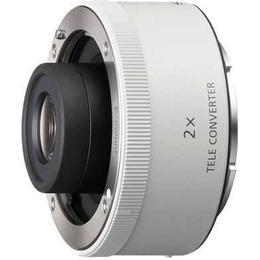 Sony SEL20TC Teleconverter