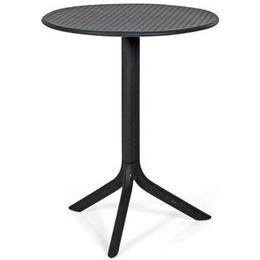 Brafab Step Ø60cm Café Table