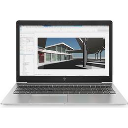 HP ZBook 15u (2ZC06EA)