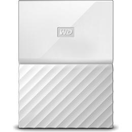 Western Digital My Passport 3TB USB 3.0