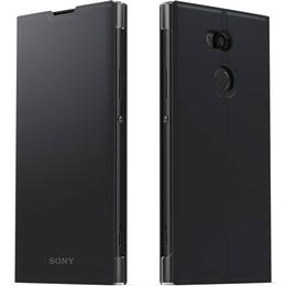 Sony Style Cover Stand SCSH20 (Xperia XA2 Ultra)