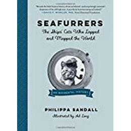 Seafurrers
