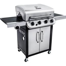 Charbroil Convective 440