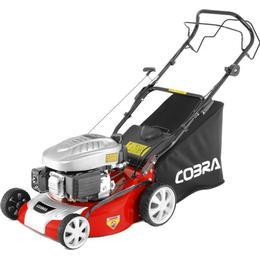 Cobra RM40SPC Petrol Powered Mower