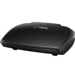 George Foreman Entertaining 10 Portion Grill 23440