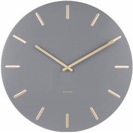 Karlsson Charm Wall Clock 45cm Wall clock