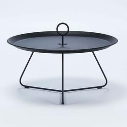 Houe Eyelet 70cm Side Table