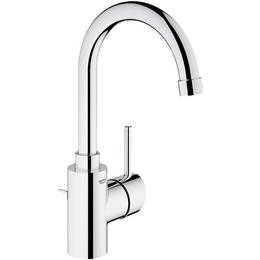 Grohe Concetto (32629002) Chrome
