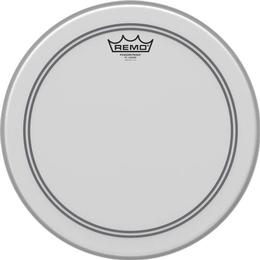 """Remo Powerstroke P3 Clear 10"""""""