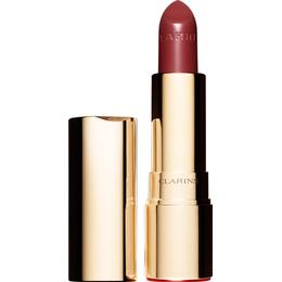 Clarins Joli Rouge #737 Spicy Cinnamon