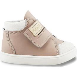 Kavat Fiskeby XC - Pink