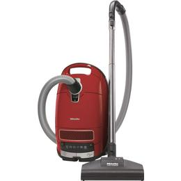 Miele Miele Complete C3 Cat & Dog PowerLine SGEE0