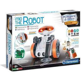 Clementoni Mio Robot 2.0