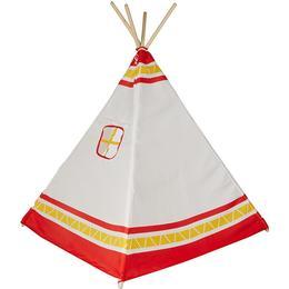 Hape Teepee Tent