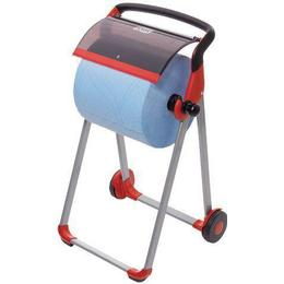 Tork Floor Stand W1 Dispenser (652008)