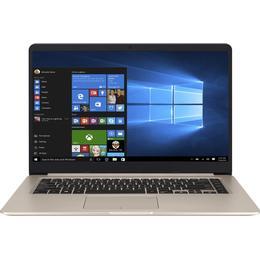 ASUS VivoBook S15 S510UQ-BQ517T