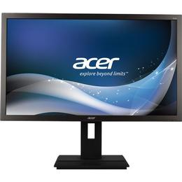 """Acer B276HKB (UM.HB6EE.B02) 27"""""""