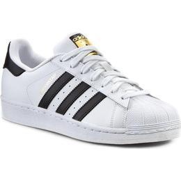 Adidas Superstar - Footwear White/Core Black
