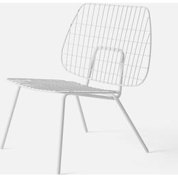 Menu WM String Easy Chair