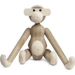 Kay Bojesen Monkey 20cm (39256) Figurine
