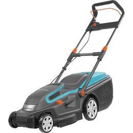 Gardena PowerMax 1800/42 Mains Powered Mower