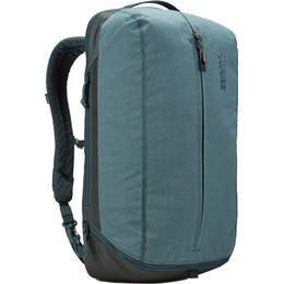 Thule Vea Backpack 21L - Deep Teal