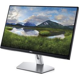 Dell S2719H