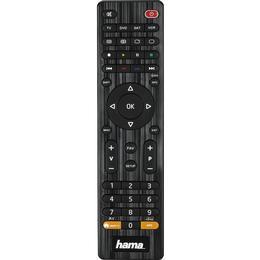 Hama Universal 4in1 Remote Control