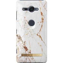 iDeal of Sweden Fashion Case (Sony Xperia XZ2 Compact)
