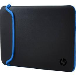"HP Reversible 15.6"" - Black/Blue"