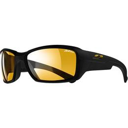 Julbo Polarized Whoops J4003114